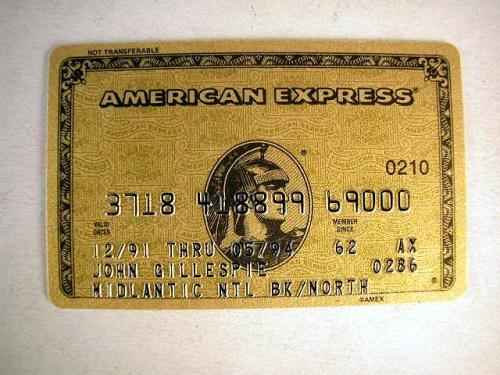 an amex life assurance company golden advantage long term card plan card together with an mci card. Black Bedroom Furniture Sets. Home Design Ideas