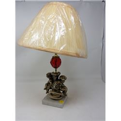 ELECTRIC LAMP (1970'S)