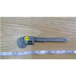 FORD WRENCH
