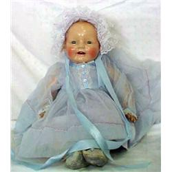25 Compo Baby Doll E.I.H. Co., Inc
