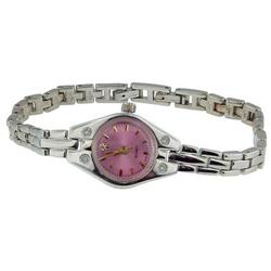 LUXURY WATCHES ladies solid gold watch with #866069