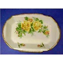 Royal Albert  DISH - TRAY #859481
