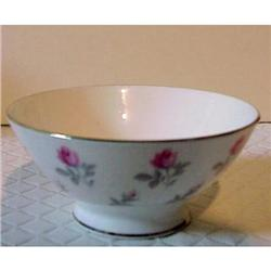 "Royal Albert China Sugar Bowl""WINSOME"" #859498"