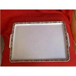 Serving Tray Bavaria  #860502