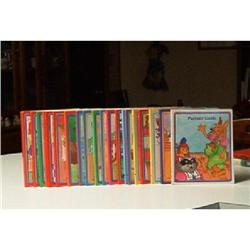 Books-Early Word Of Learing-World Books #862774