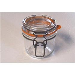 Bottle-Le Parfait Super Fruit Jar #862871