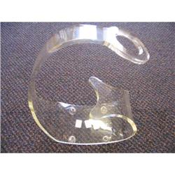 1960?s Lucite wine bottle holder  #863775