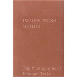 Images from Within, the Photographs of Edmund #863894