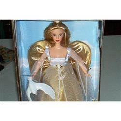 Barbie-Angelic Inspirations-Special Edition #916306