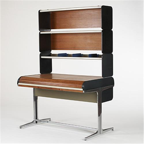 george nelson action office desk herma action office 1 desk