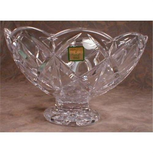 Waterford Crystal Bowl Marquis Made For Amway 1023644
