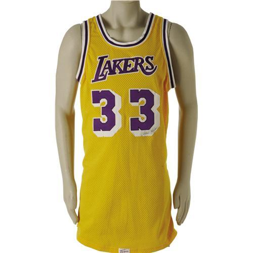 new product b9e7f 8ed40 usa mens adidas milwaukee bucks 33 kareem abdul jabbar ...