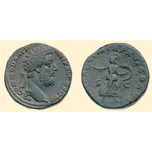 essay on commodus View this research paper on the emperor of rome commodus of the primary sources available the information provided from these sources can lead someone to assume.