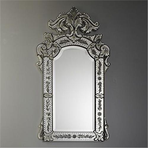 Philippe starck mirror thierry duclos of mirostyle paris for Philippe starck miroir