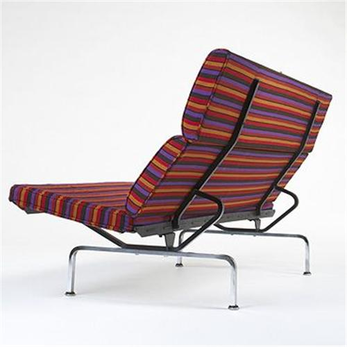 Chaise Eames Herman Miller Interesting Billy Wilder