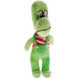 Albert the Alligator Stuffed Animal Toy (Etone)