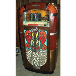 Rockola 1426 Jukebox
