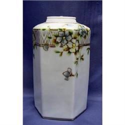 Nippon Tea Caddy #1675212