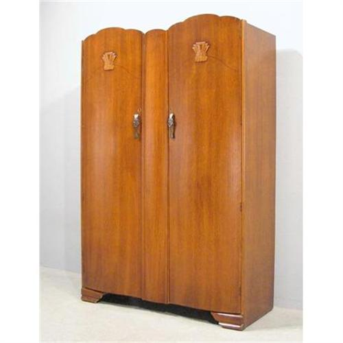 - Antique Furniture, Antique Armoire, Modern #1725798
