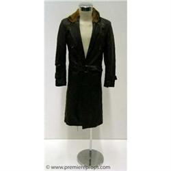 UNDERWORLD Lucian Hero Jacket Movie Costumes