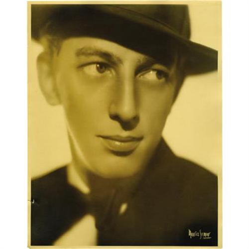 ray bolger images