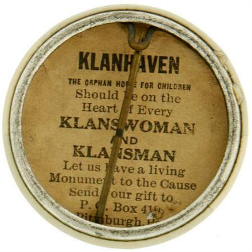 "an analysis of the existence of ku klux klan In 1926, hiram wesley evans, then imperial wizard and emperor of the ku klux klan, published ""the klan's fight for americanism"", a leaflet that set forth the principles and fundamentals of what many called the revival of the kkk in 1920's america, a new version of the organization that was originally formed by nathan bedford forrest ."