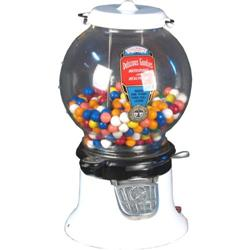 Columbus 1 cent coin-op gumball machine