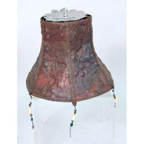 tin lighting fixtures. Tin Lighting Fixtures