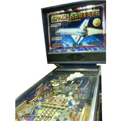 World's Largest Movie Prop and Pinball Auction - World's ...