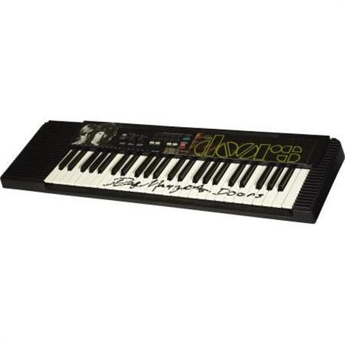 sc 1 st  iCollector.com & Doors Ray Manzarek Signed Keyboard