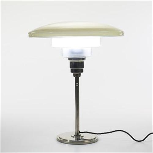 Otto mueller sistrah table lamp model t4 sis mozeypictures Image collections