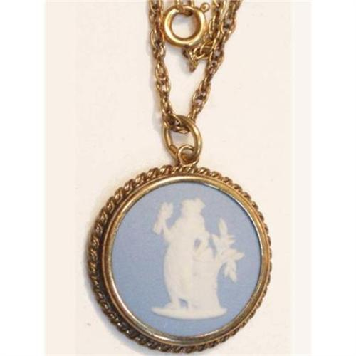 dating wedgwood jewellery Wedgwood asia black at replacements, ltd, page 1 with links to asia black online pattern registration form, images of more than 425,000 china, crystal, silver and.