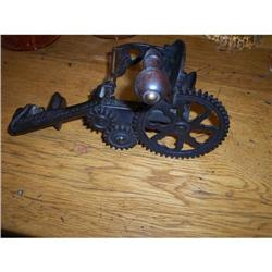 1898 GOODELL Apple Peeler #2204752