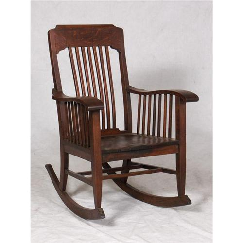 CHAIR HEYWOOD WAKEFIELD? Heywood Wakefield Rocking Chair for Sale ...