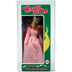 Wizard of Oz Boxed Glinda, the Good Witch CDA U85