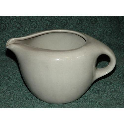 Russel wright china iroquois oyster pitcher 2278014 - Russel wright pitcher ...