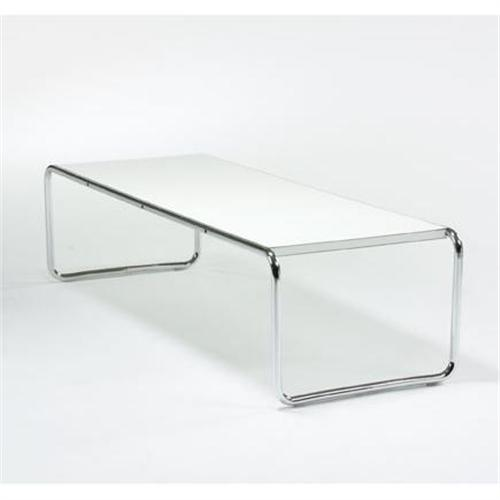 Marcel Breuer Laccio Coffee Table Knoll Inter