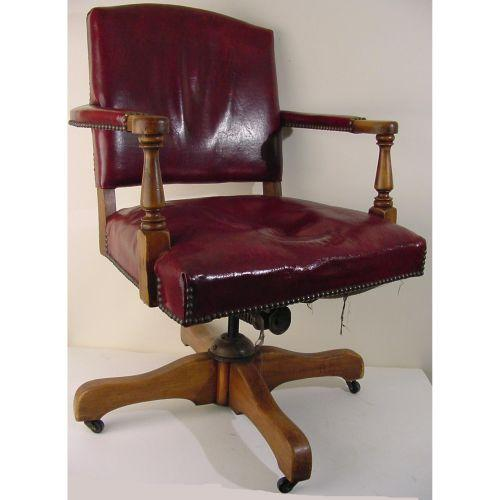 Image result for 1920 office chair