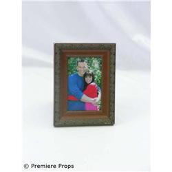 Passions ETHAN & THERESA PHOTO TV Movie Props
