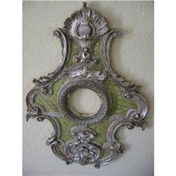 Enchanted Composition Italian Wall Accent! #2394136