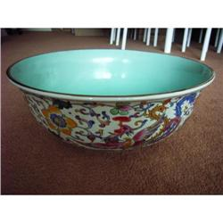 chinese porcelain bowl #2389820