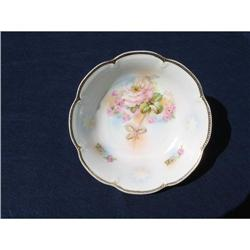 VICTORIAN ROSE BOWL #2375939