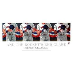 Baird   And The Rockets Red Glare #2376183