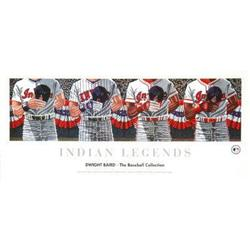 Baird   Indian Legends #2376184