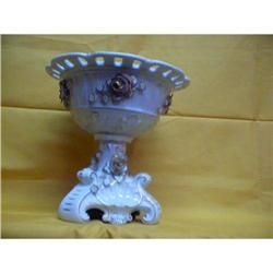 PORCELAIN COMPOTE(GERMANY) #2380158