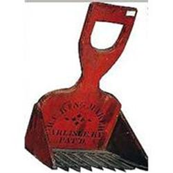 old vintage KENTUCKY BLUEGRASS SEED Device #2379083