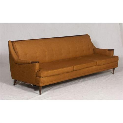 Kroehler Sofa Pin By Sofascouch On Sofa Furniture In 2018