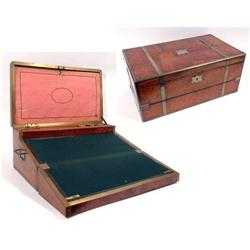 portable writing desk Find great deals on ebay for portable writing desk and lap writing desk shop with confidence.