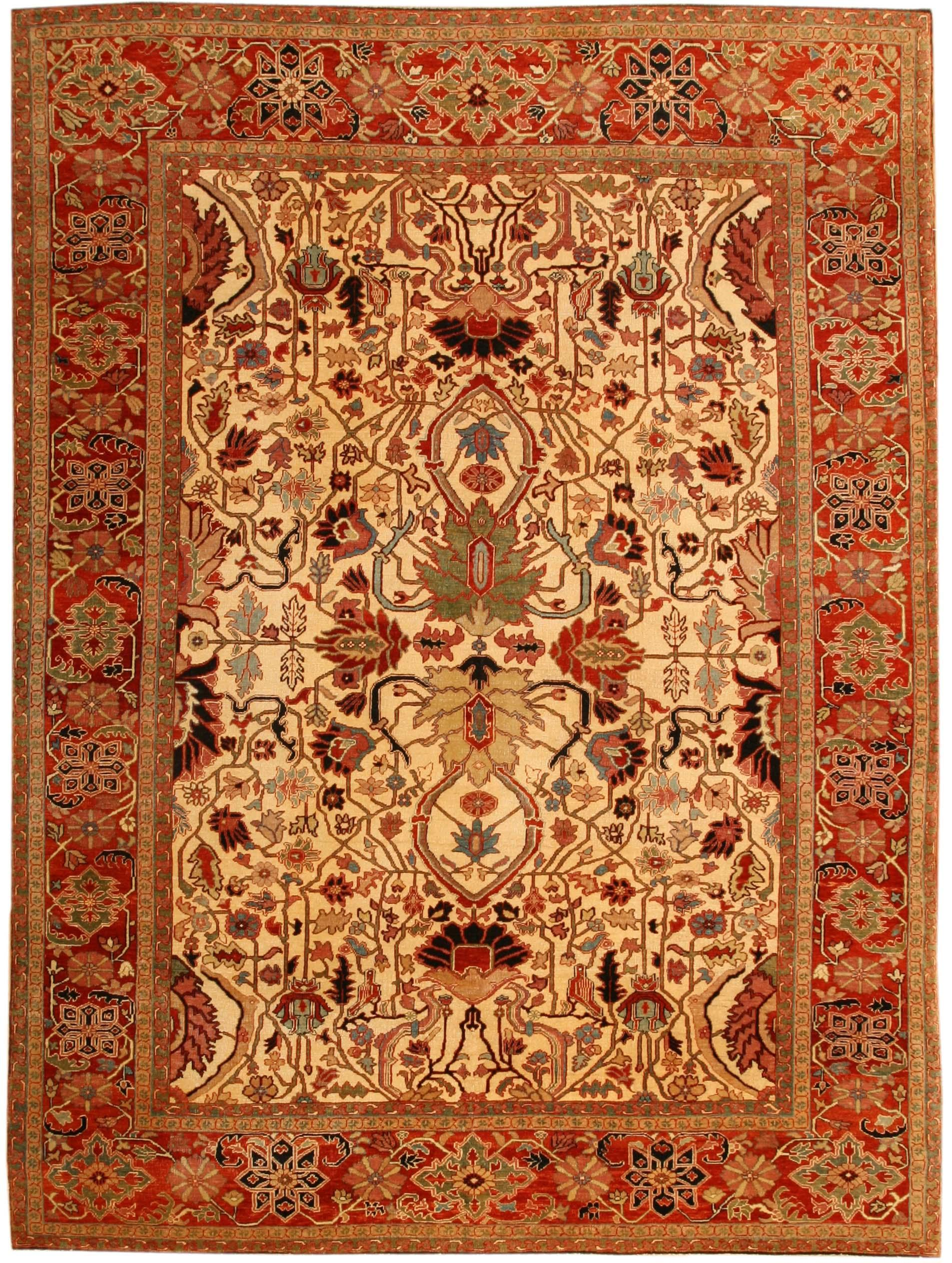 flat decorative gallery kilim turkish weave charlotte rug rugs product
