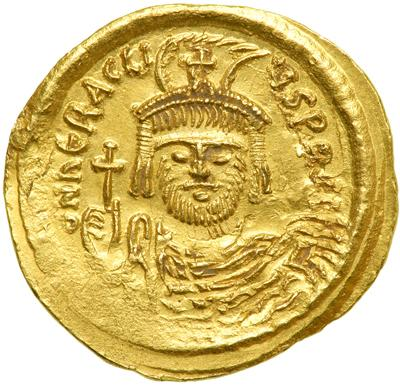 """byzantine empire and local tax collector Of the roman empire to the city of byzantium (the origin of the word """"byzantine""""),  which  angry over rising taxes) and tried to depose him the riots were put."""